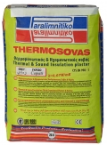 Thermosovas