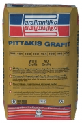Pittakis Grafit