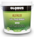ALFALIQ UV THERMAL-Acrylic