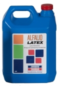 ALFALIQ LATEX